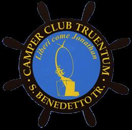 Camper Club Truentum